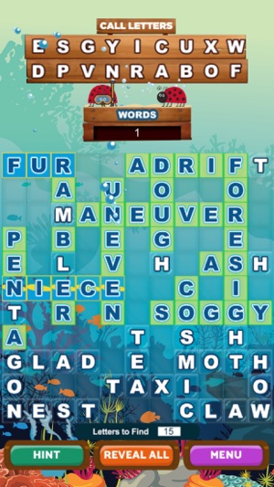 Cashword by Idaho Lottery on the App Store