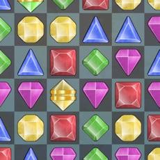 Activities of Jewel Blaster Mobile