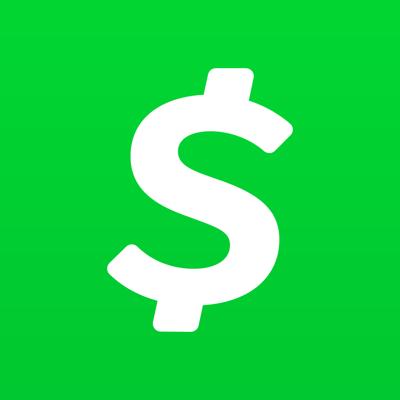 Cash App app