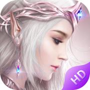 幻境大天使-魔剑觉醒