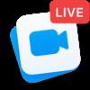 Livedesk for Facebook Live