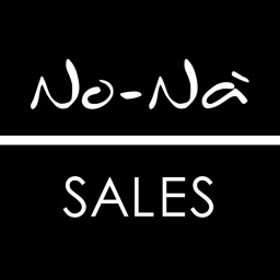 No-Nà Lookbook Catalogue and Order Entry