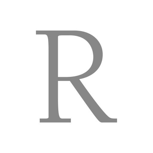 Rowan Yarns Magazine