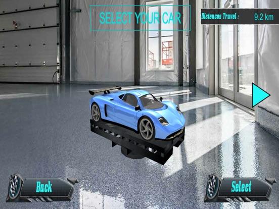 Скачать Extreme Car Driver Simulator