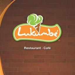Lukumbe