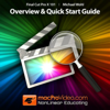 Overview and Quick Start Guide Reviews