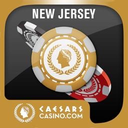 Caesars Online Casino NJ – Real Money Casino Games