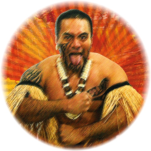 The Haka's Game Ludocoach