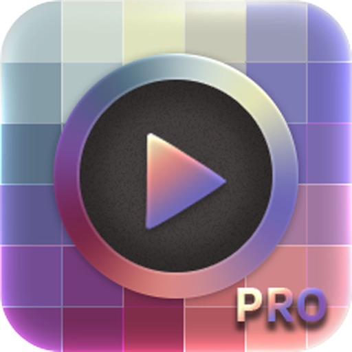 Video Stitch Pro