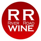 River Road Wine icon