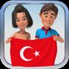 Vokabeltrainer Türkisch