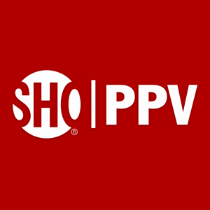SHOWTIME PPV- Mayweather vs. McGregor- Stream Live Sports app