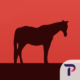 Ícone do app War Horse