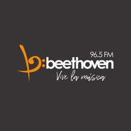 Radio Beethoven