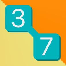 Activities of Twain - Numbers Game