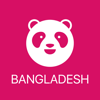 foodpanda BD - Food Delivery