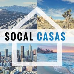SoCal Casas