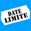 Loïc SENCE - Date Limite+ artwork