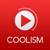 COOLISM ฟัง COOLfahrenheit