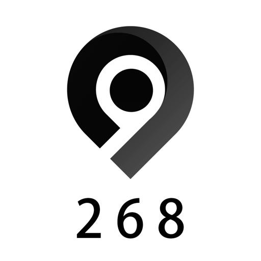 268网-最值得信赖的平台