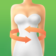 Retouch Me: Body & Face Editor