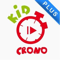 Playtime Kid Crono