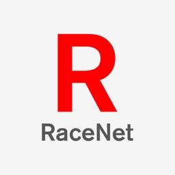 RaceNet