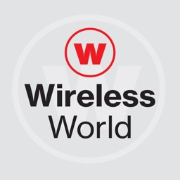 WirelessWorld.