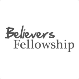 Believers Fellowship of Alvin