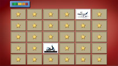 Preschool Memory Match Screenshot 6