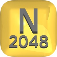 Codes for 2048: Number World Adventure Hack
