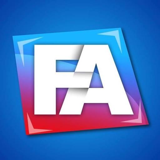 France Actu iOS App