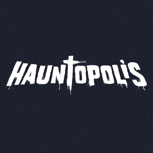 Hauntopolis