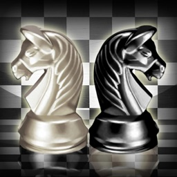 THE KING OF CHESS