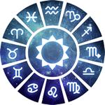 Личный гороскоп на пк