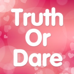 Adult Truth or Dare Sex Games