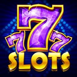 Casino Vegas Slots - Slots Machine Game
