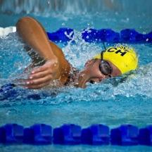 专业学游泳-最好用的游泳教学软件
