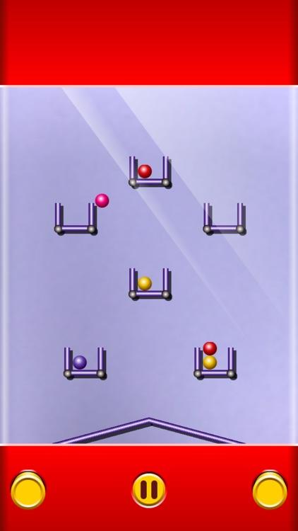 Aqua Balls screenshot-4