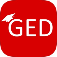GED Practice Test 2018 Edition