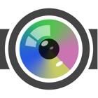 PixelPoint Pro - Editor de Fotos y Cámara de Efectos icon