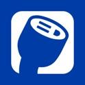 Recargo, Inc. - Logo
