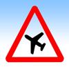 AltitudeAlert for iPad