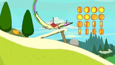 Ski Safari: Adventure... screenshot1