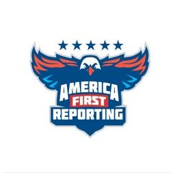 AmericaFirstReporting