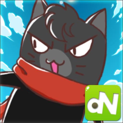 락캣(Rockcat)