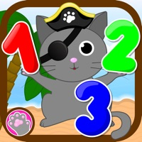 Codes for Funny numbers - baby games for kids and toddlers Hack