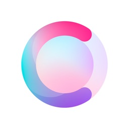 Camly – Photo Editor