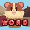 点击获取Word Treats - For Word Addict