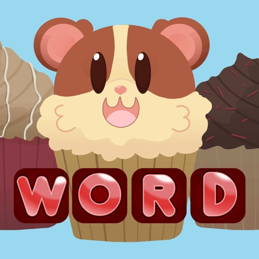 Word Treats - For Word Addict